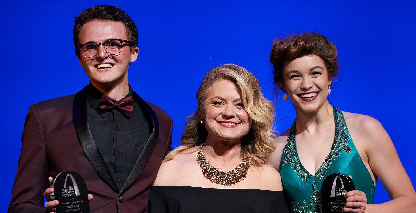 st louis high school musical theatre awards fpacf