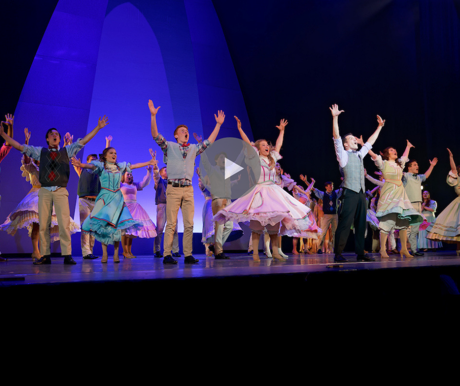 SLHSMTA Highlight Reel