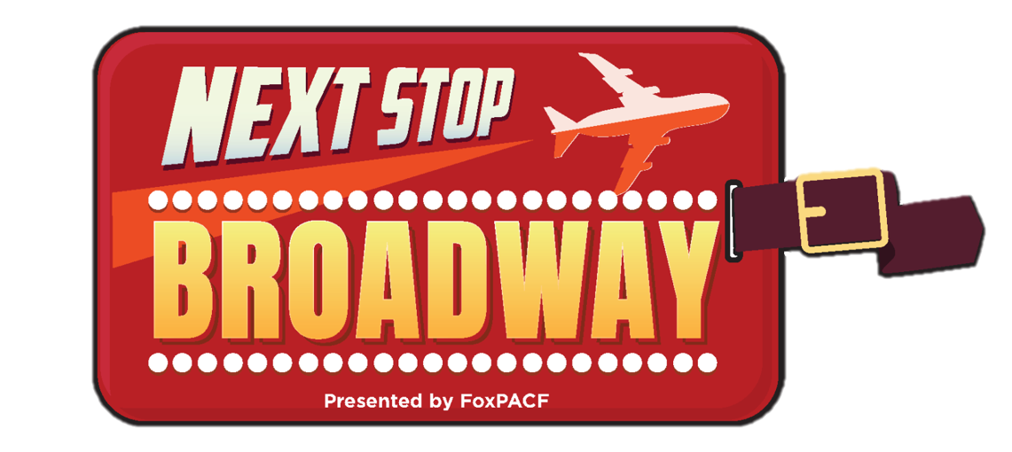 Next Stop Broadway: A New Five Day Performing Arts Programs For Students 10-18 years-old