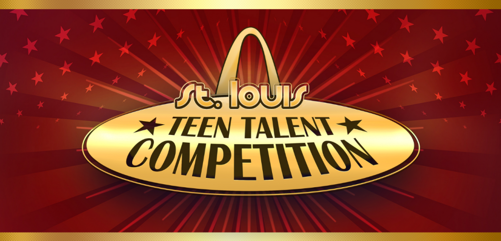 11th Annual St. Louis Teen Talent Competition  Moves to its Semi-Final Round February 28